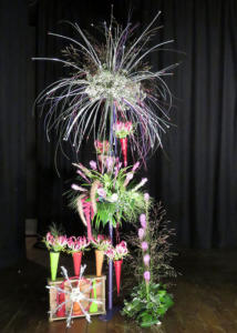 Class-4-Firework-Fiesta---3rd-Place-June-Eggleton-2