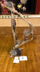 Class-5-Winter-Sculpture---2nd-Place-Dee-Kelly