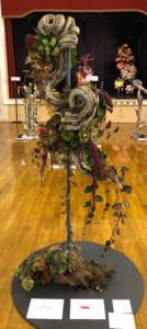 Class-8-Seasonal-Inspiration---1st-Place-&-Runner-Up-to-Best-in-Show-Nina-Eglington