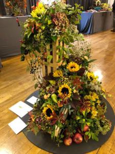 Class-8-Seasonal-Inspiration---3rd-Place-Sue-Gibbons