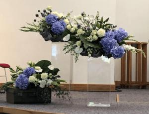 2nd arrangement Hydrengas web
